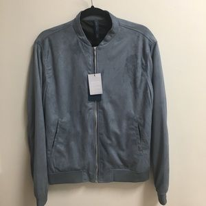 NWT Zara Men jacket